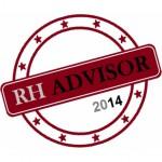 logo-rh-advisor-2014